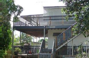 49 Carnegie Street, Toorbul QLD 4510