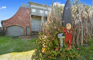 Picture of 94 Surf Parade, Inverloch VIC 3996