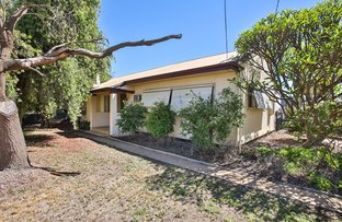 Picture of 59 Eleventh Street, Mildura VIC 3500