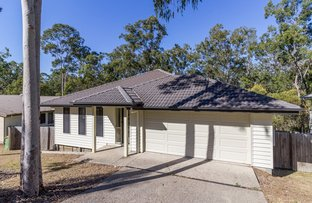 21 Andrew Walker Drive, Goodna QLD 4300