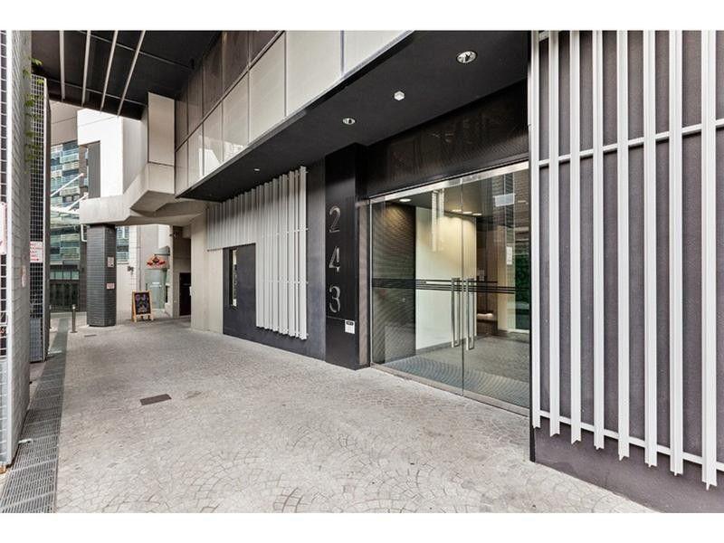 611/243 Franklin Street, Melbourne VIC 3000, Image 0