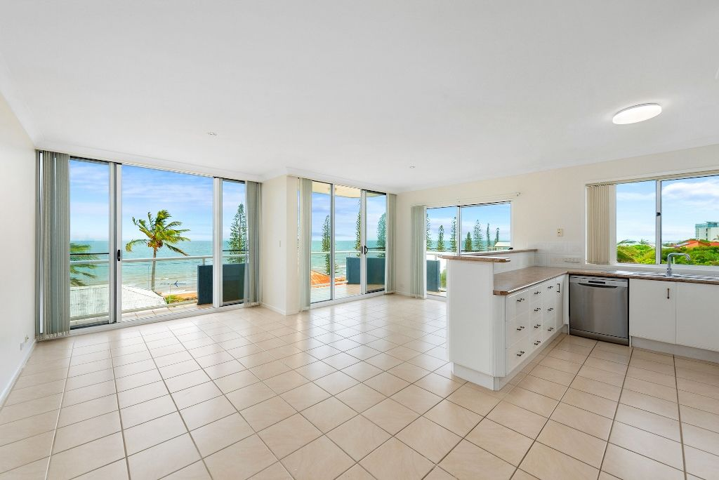 Scarborough QLD 4020 - 3 beds apartment for Sale, $498,000 ...