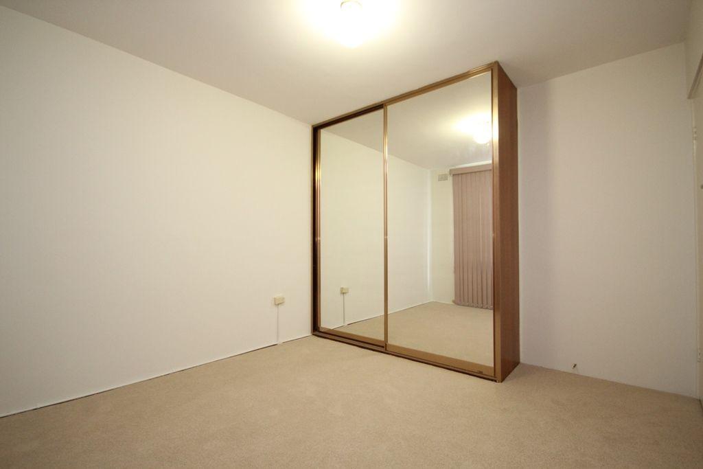 11/71 Doncaster Avenue, Kensington NSW 2033, Image 1