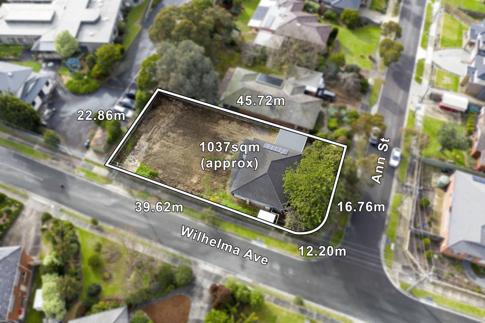 8 Ann Street, Bayswater VIC 3153, Image 1