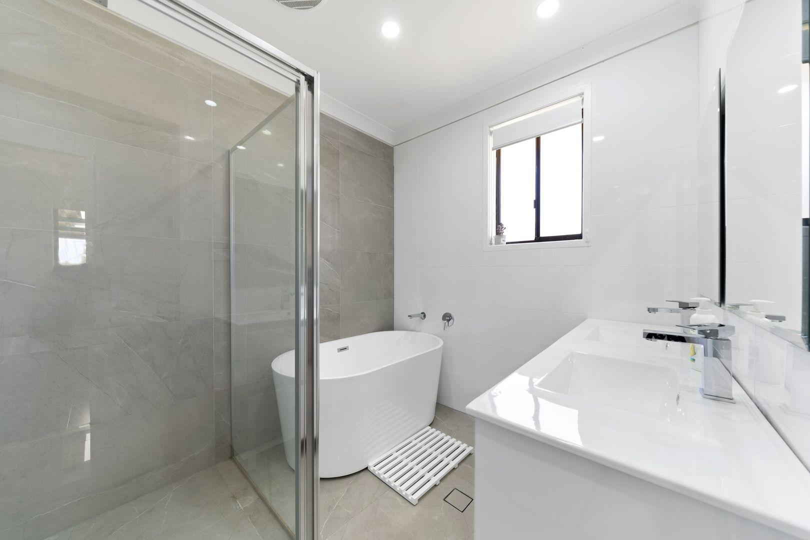 Lot 2/10 Eleventh Avenue, Austral NSW 2179, Image 2