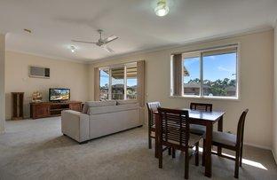 Picture of 230/37 Mulgoa Road, Penrith NSW 2750