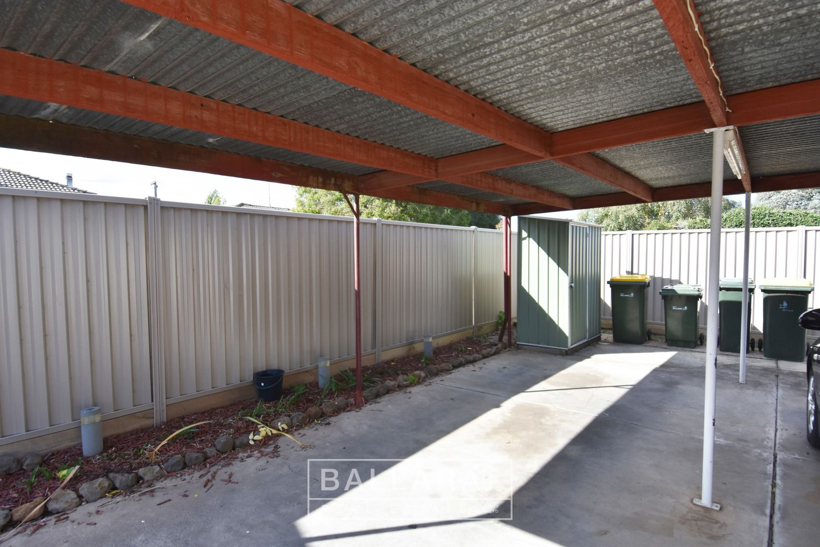 3/4 Warratta  Avenue, Delacombe VIC 3356, Image 1