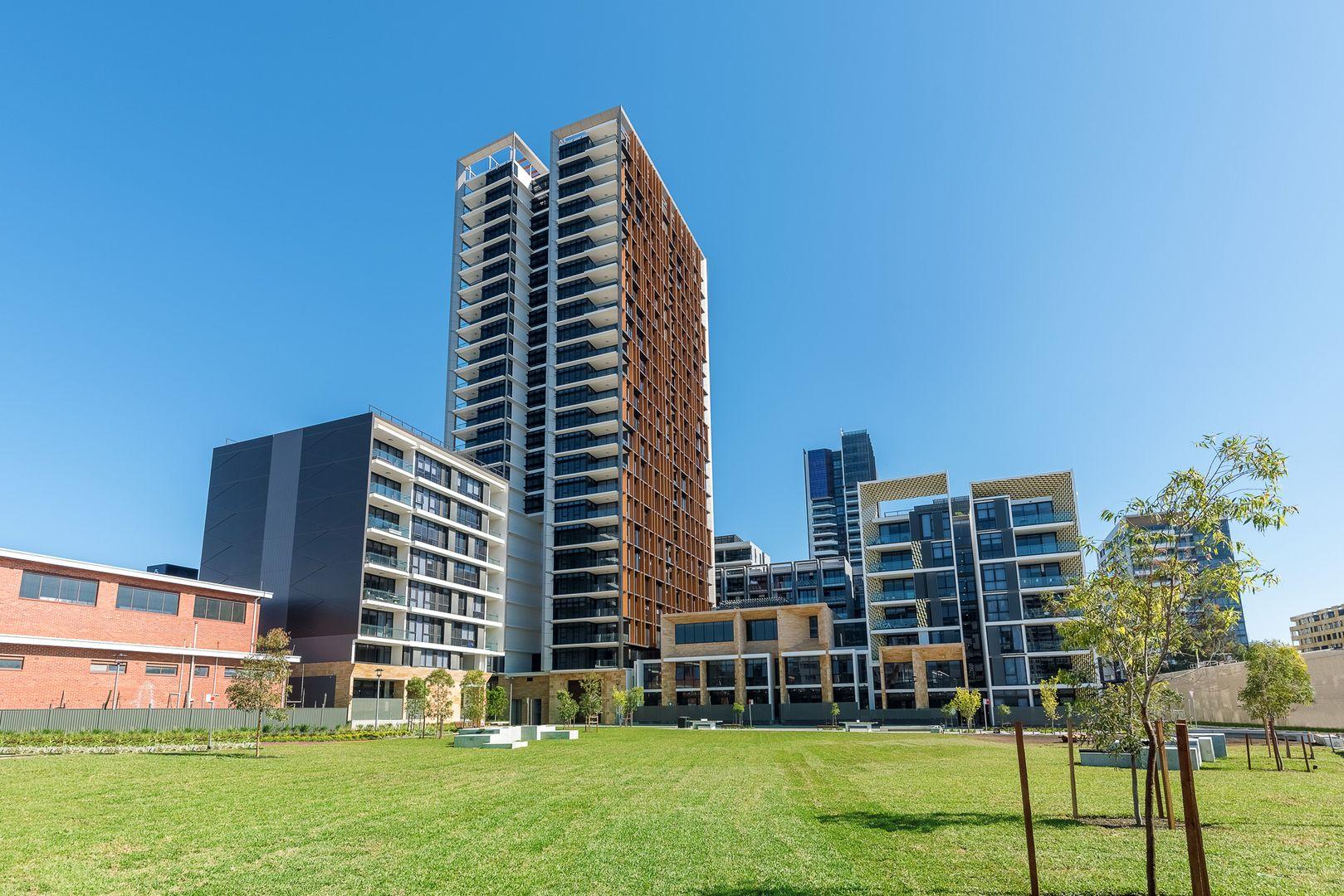 887 South Dowling, Waterloo NSW 2017, Image 0