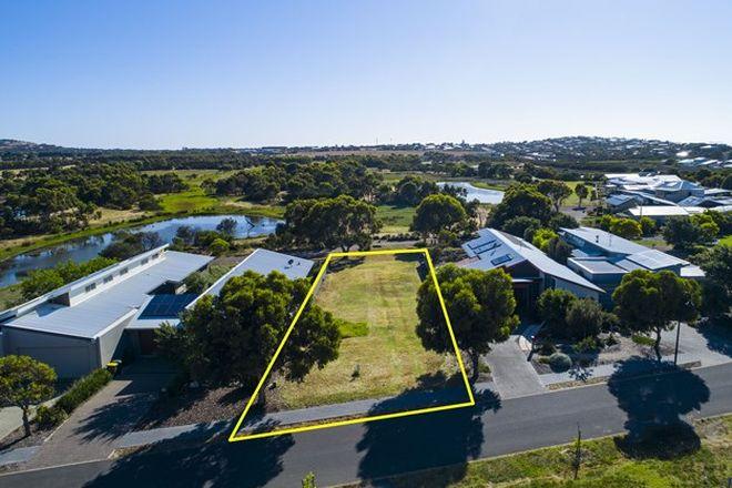 Picture of 163/28 Sun Orchid Dr, CHITON SA 5211