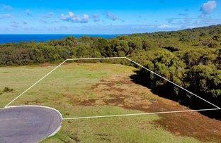 Picture of 4 Warrain Court, Waratah Bay VIC 3959