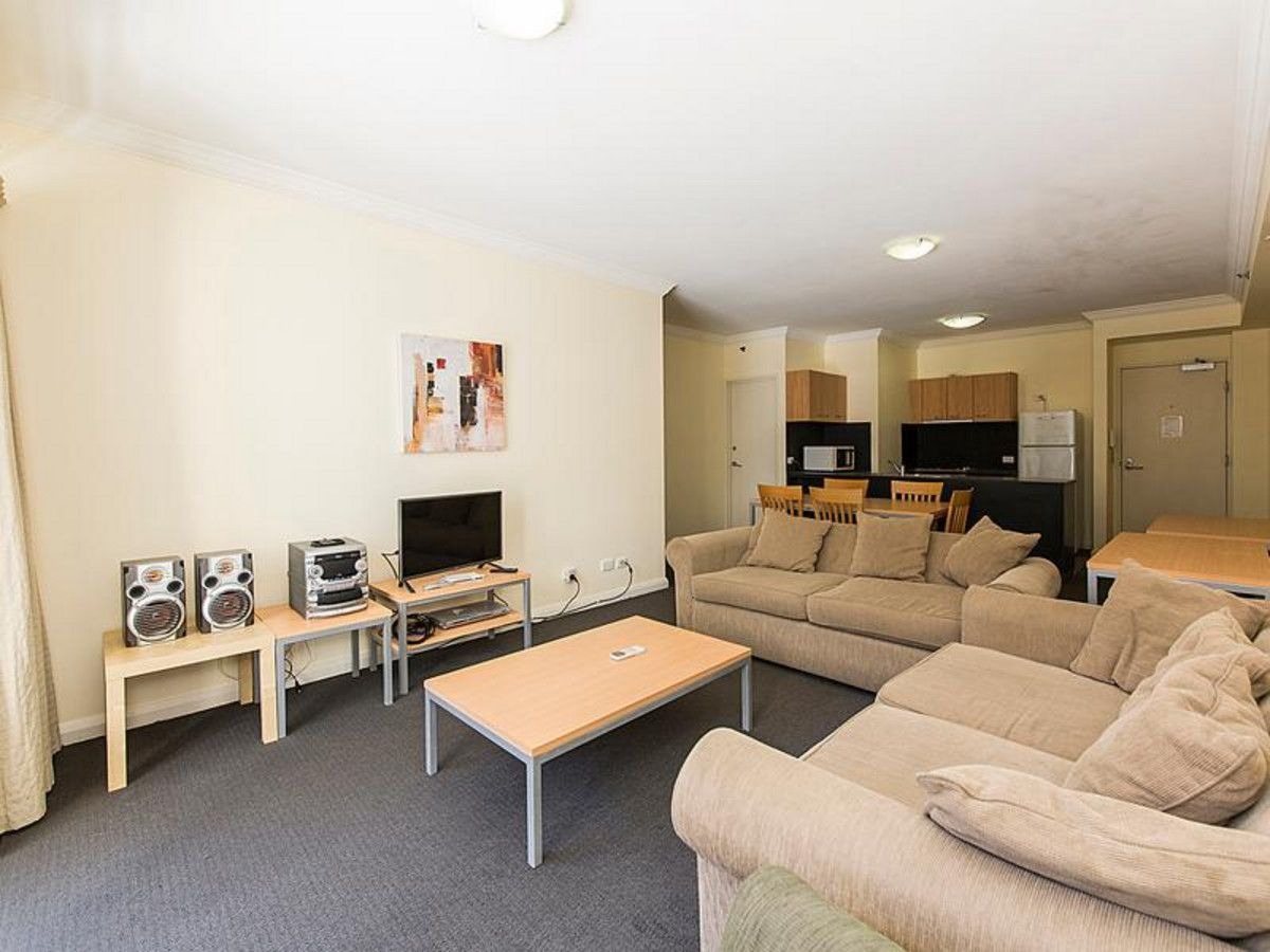4D/811 Hay Street, Perth WA 6000, Image 2