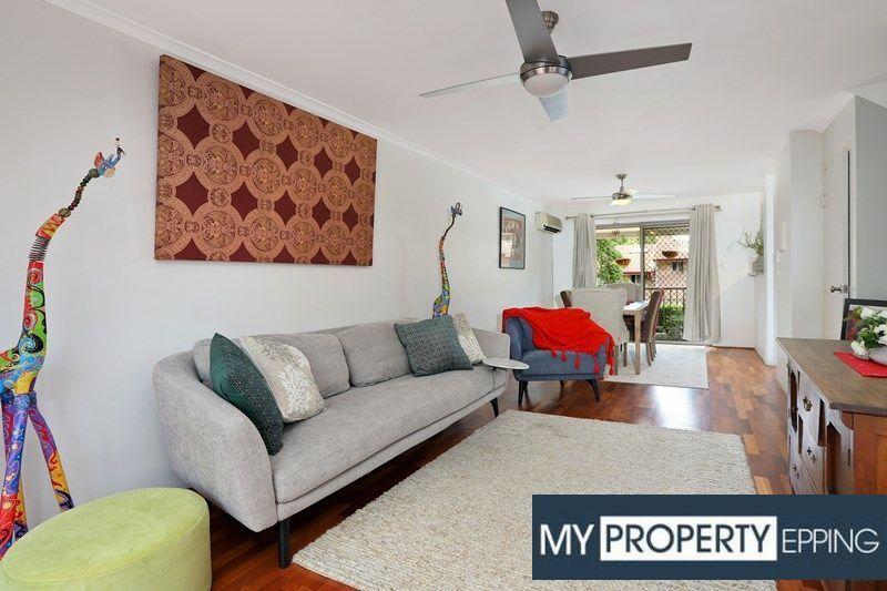 8-12 Freeman  Place, Carlingford NSW 2118, Image 0