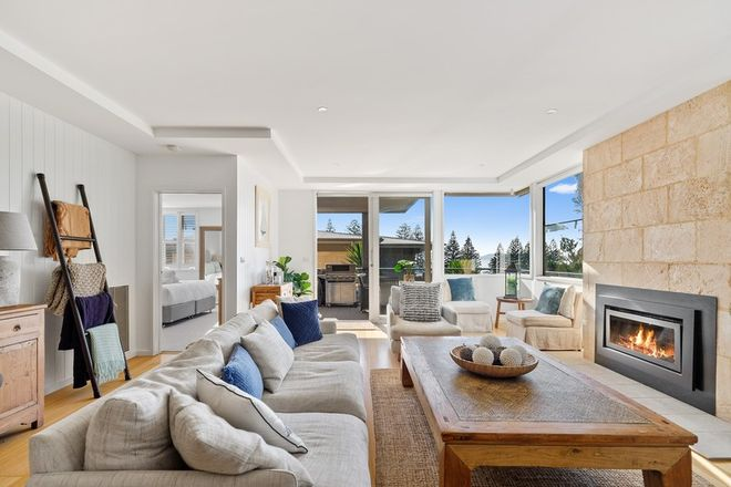 Picture of 2/3374 Point Nepean Road, SORRENTO VIC 3943