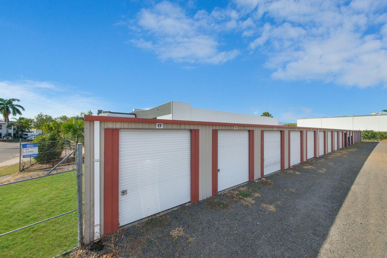 36 Camuglia Street, Garbutt QLD 4814, Image 2