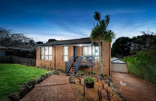 Picture of 29 Covala Crt, St Helena VIC 3088