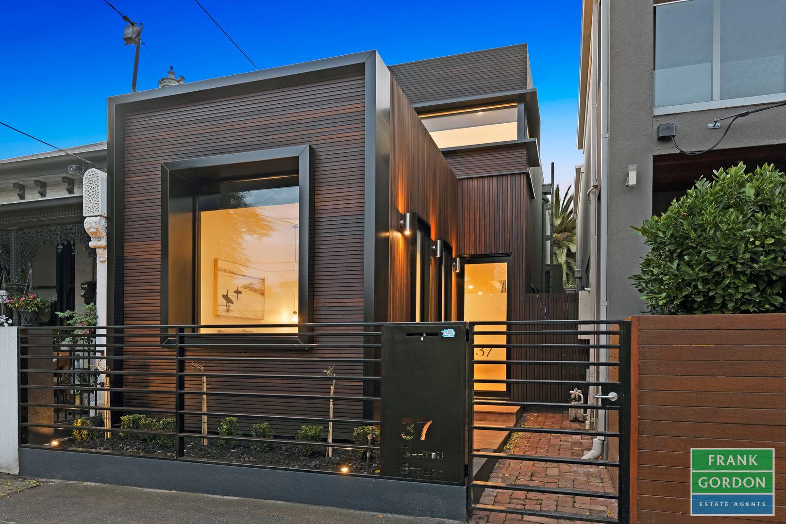 37 Garton Street, Port Melbourne VIC 3207, Image 2