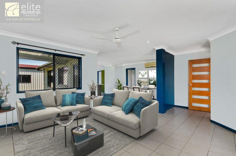 56 Kinnardy Street, Burdell QLD 4818, Image 1