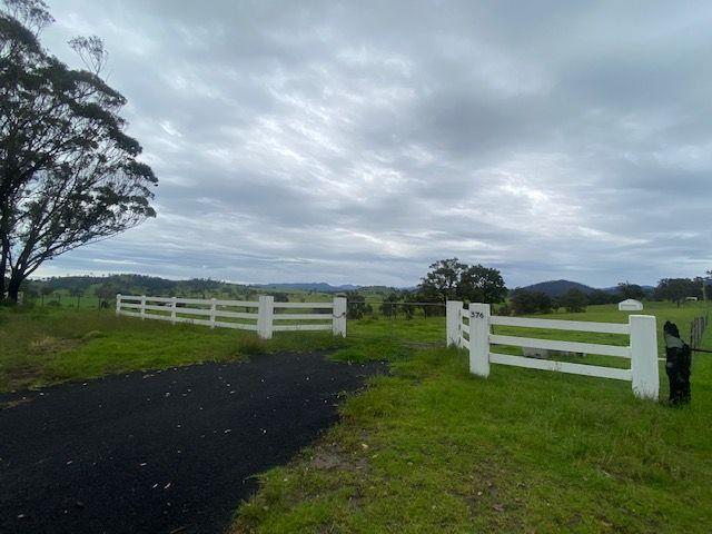 376 Upper Brogo Road, Verona NSW 2550, Image 0