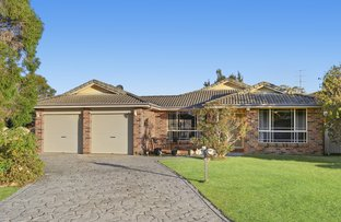 Picture of 27 Northview Terrace, Figtree NSW 2525
