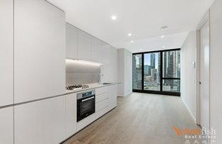 Picture of 1817/70 Southbank Blvd, Southbank VIC 3006