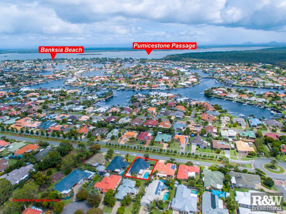 108 Avon Avenue, Banksia Beach QLD 4507, Image 2