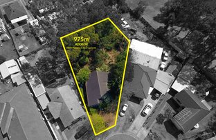 10 Maley Street, Guildford NSW 2161