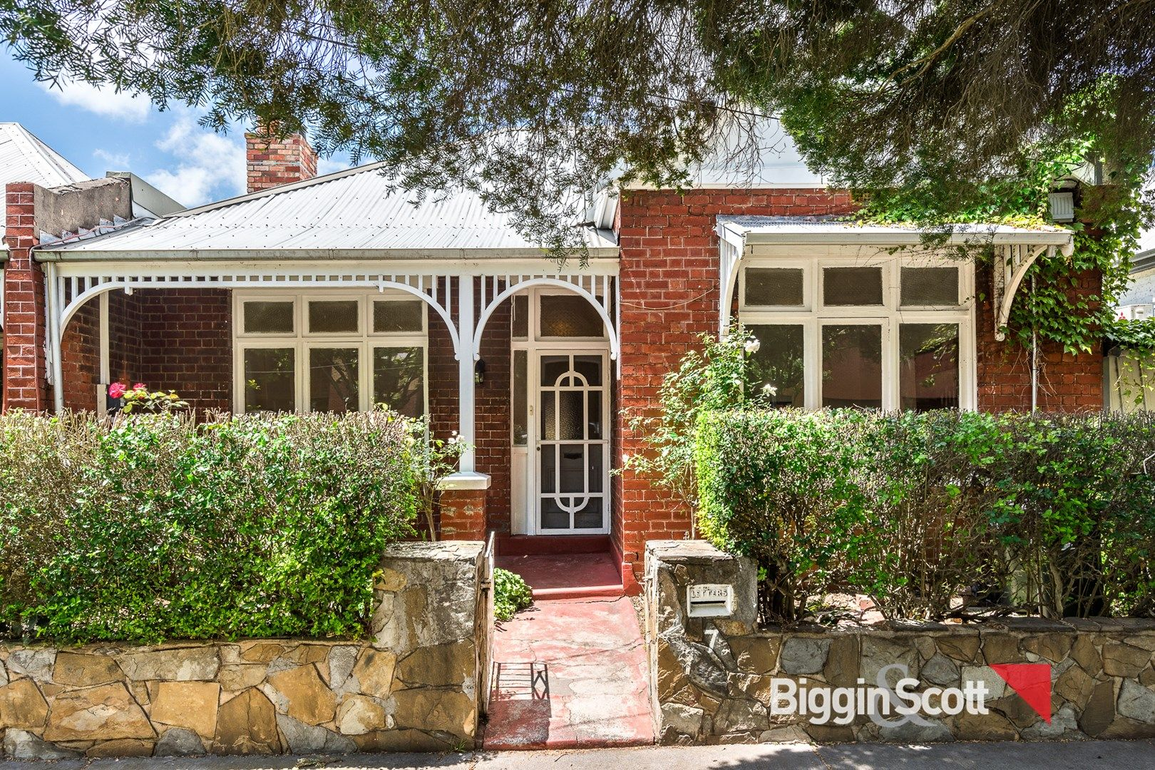 7 Coppin Street, Richmond VIC 3121, Image 0