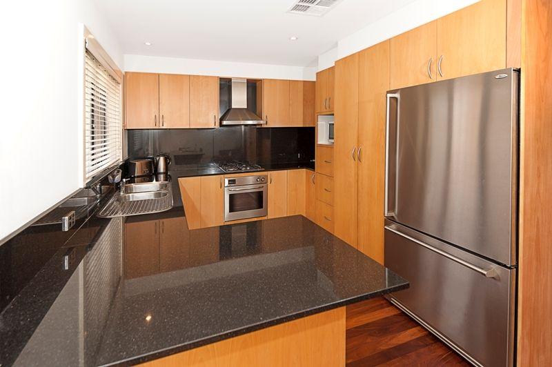 5A Joseph Street, Blakehurst NSW 2221, Image 1