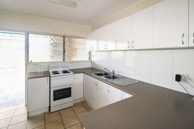 Picture of 41 Crowder Street, GARBUTT QLD 4814