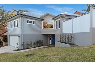 Picture of 2 Hollywood Parade, New Lambton Heights NSW 2305