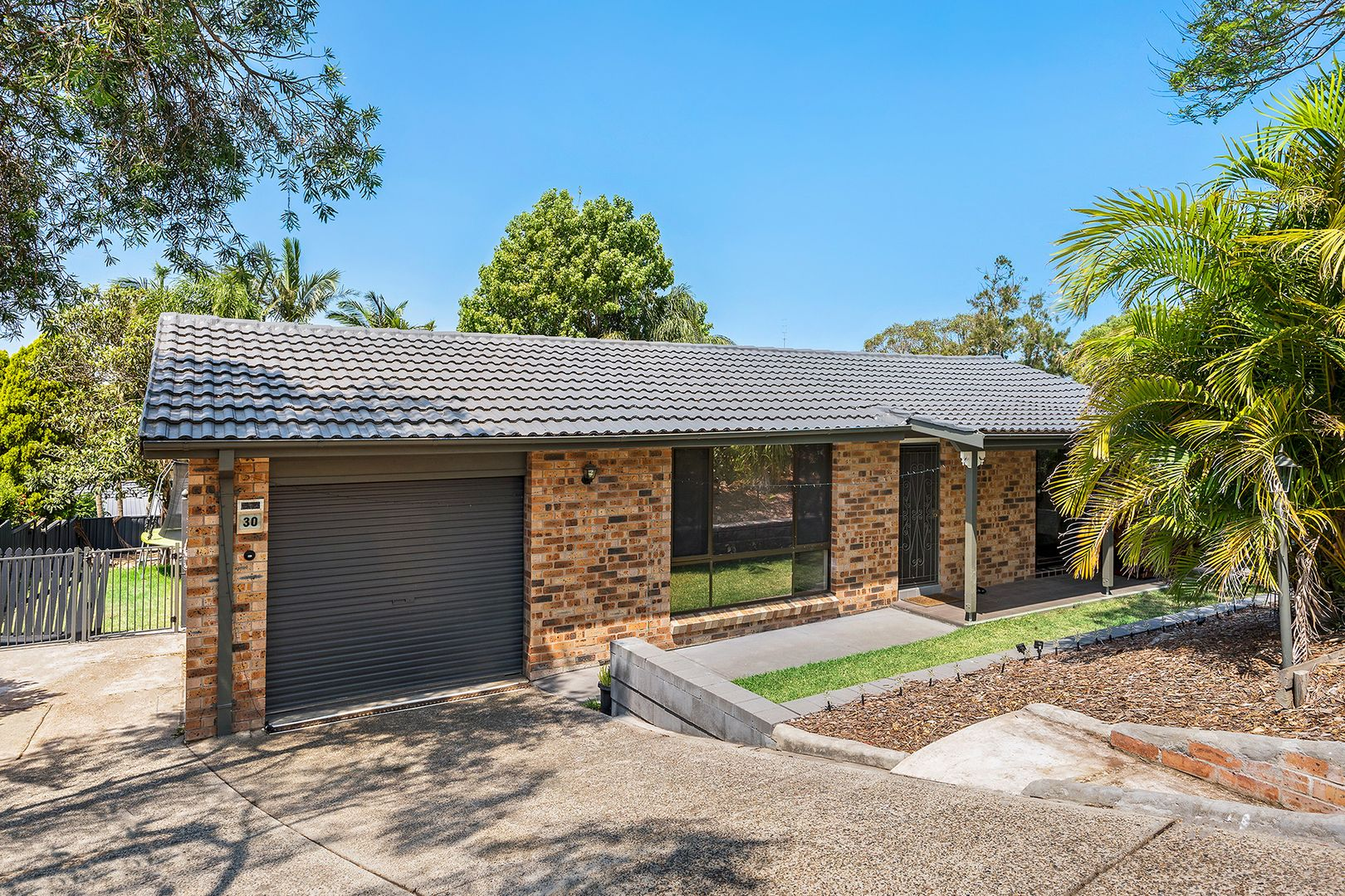 30 Auklet Road, Mount Hutton NSW 2290, Image 0