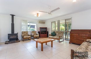 Picture of 44 Cochrane Street, Camira QLD 4300