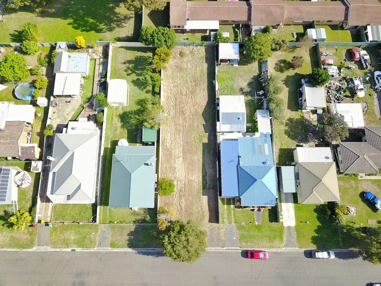 6 Galloway Street, Kurri Kurri NSW 2327, Image 0