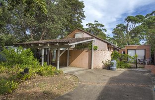 Picture of 15 Larmer Close, Broulee NSW 2537