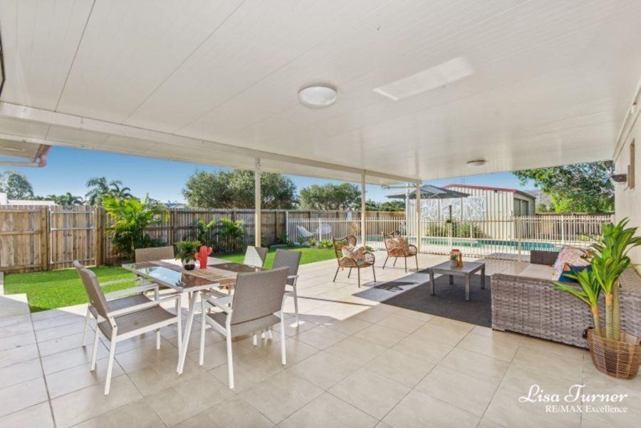 30 Mirada Court, Kirwan QLD 4817, Image 0