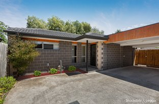 Picture of 4/15 Maude Avenue, Glenroy VIC 3046