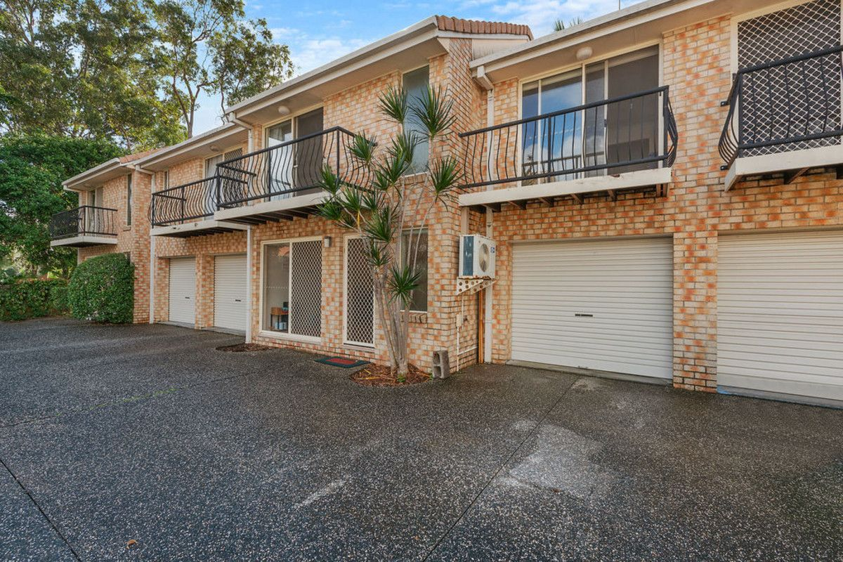 3/19-21 Blake Street, Southport QLD 4215, Image 1