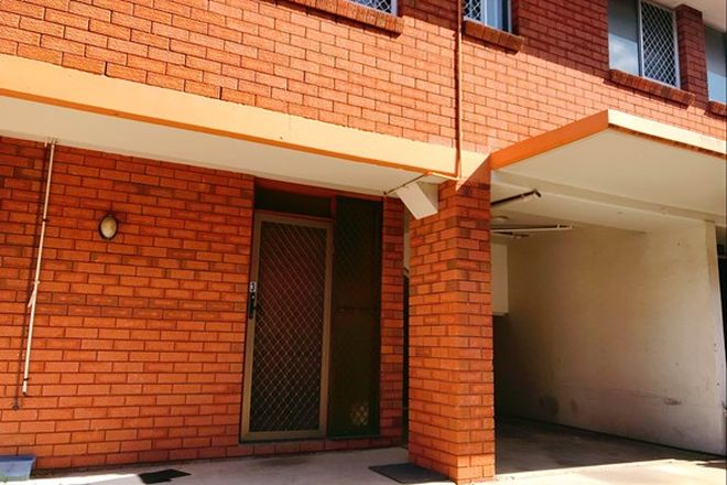 Picture of 3/19-21 North St, SOUTHPORT QLD 4215