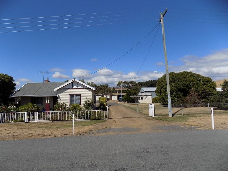 15 Water Street, Ouse TAS 7140, Image 1