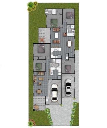 Lot 49 The Ridge Estate, Park Ridge QLD 4125, Image 1