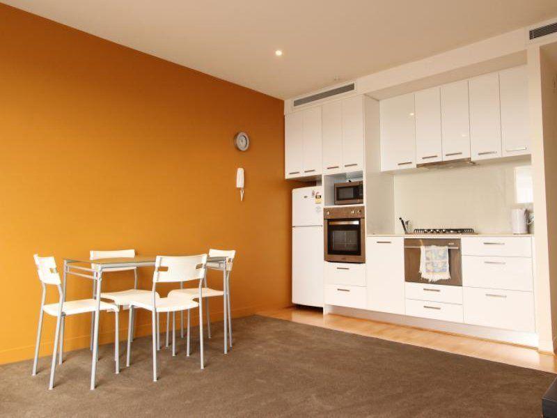 3502/288 Spencer Street, Melbourne VIC 3000, Image 1