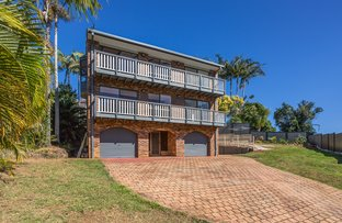 327 Terranora Road, Terranora NSW 2486