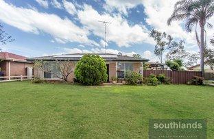 Picture of 15 Pindari Drive, South Penrith NSW 2750