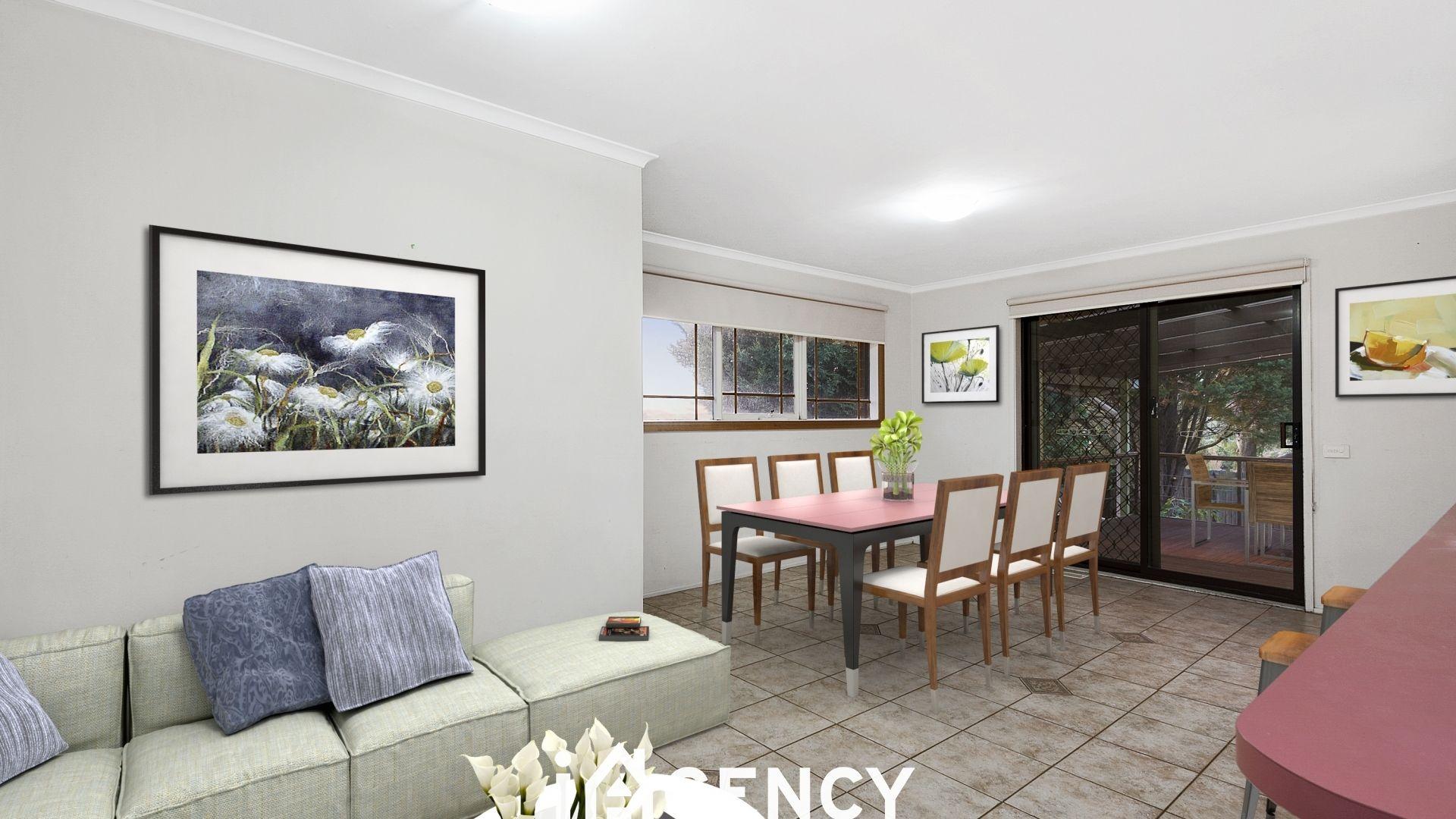 5 Portland Place, Endeavour Hills VIC 3802, Image 2