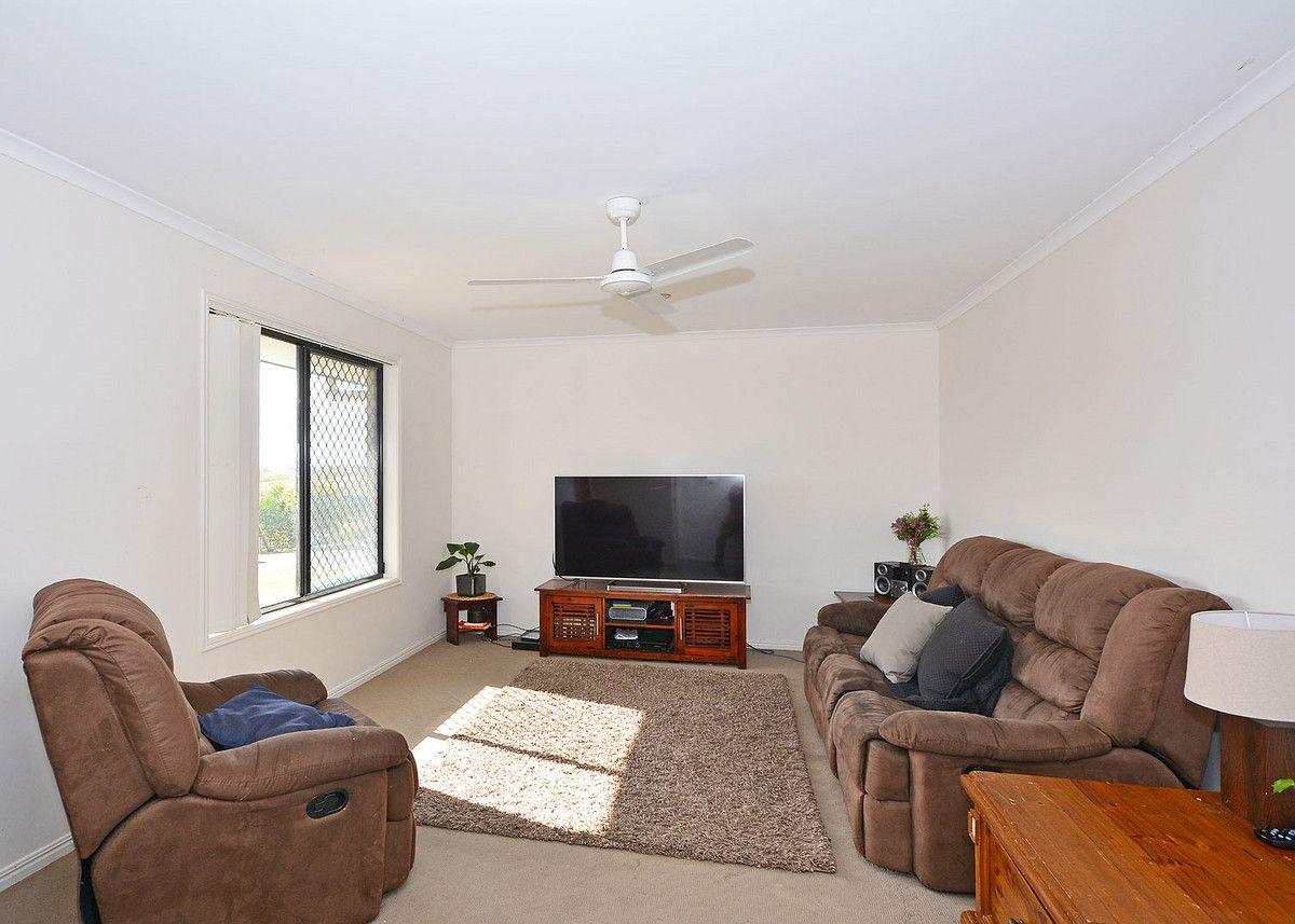 5 Sturt Street, Urraween QLD 4655, Image 1