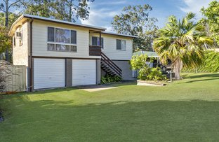 Picture of 47 Anchusa Street, Kingston QLD 4114