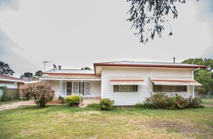 Picture of 73 Wamboin Street, Gilgandra NSW 2827