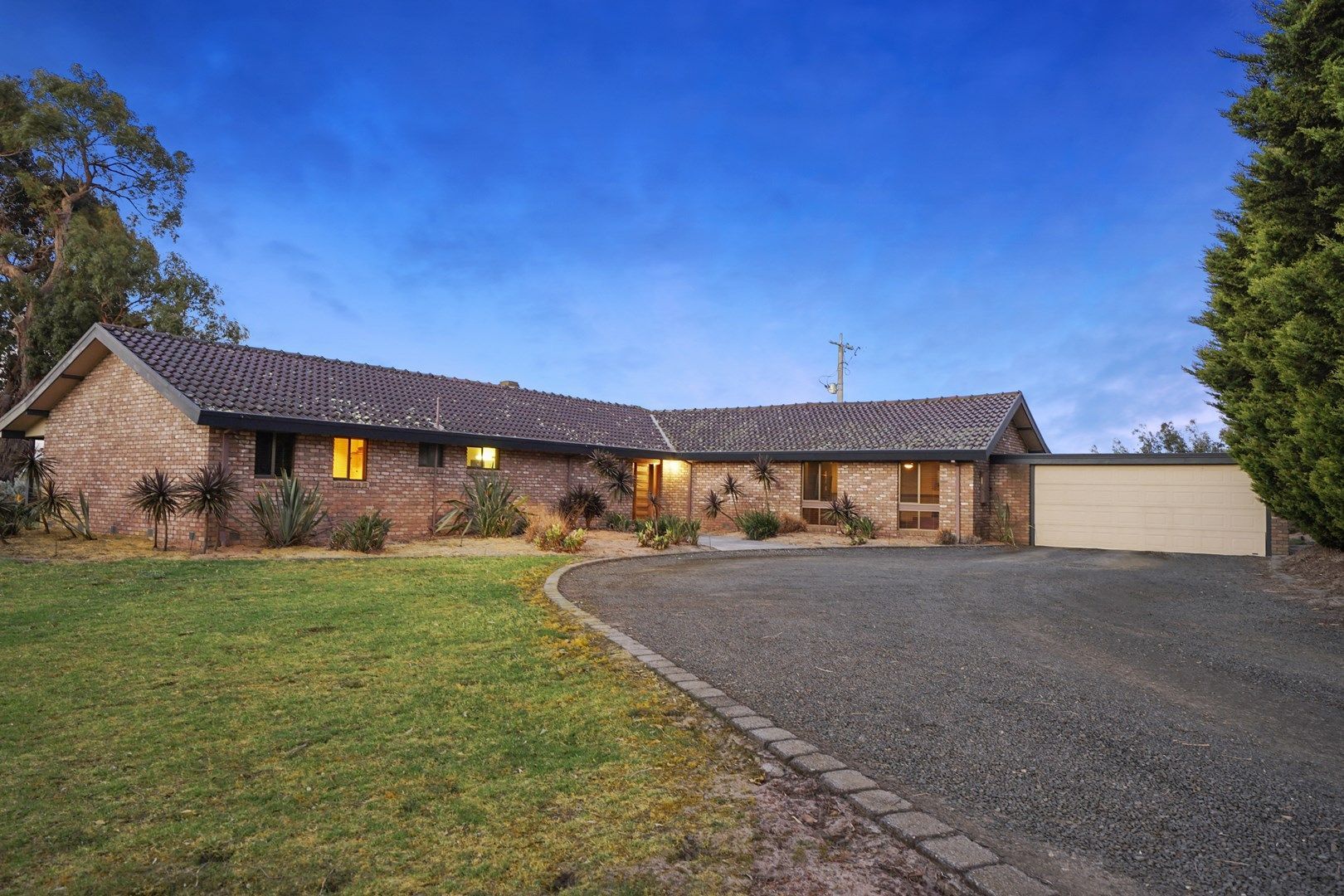 140 Cannons Creek  Road, Cannons Creek VIC 3977, Image 0