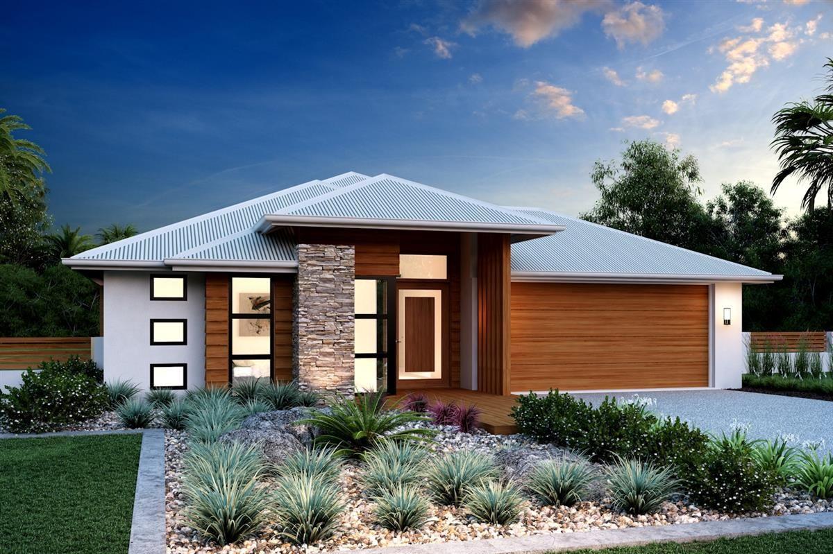 64 Banksia Drive, Kingaroy QLD 4610, Image 0
