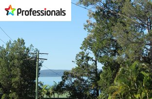 Picture of 25 Cabriolet Crescent, Macleay Island QLD 4184